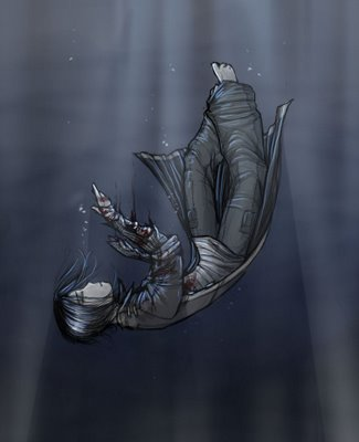 practice_drowning.jpg