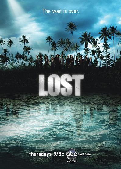 lostseason4poster.jpg