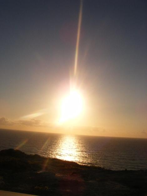 Peninha , Azenhas Do Mar 06.06.2008 046